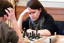 Kristýna Havlíková
