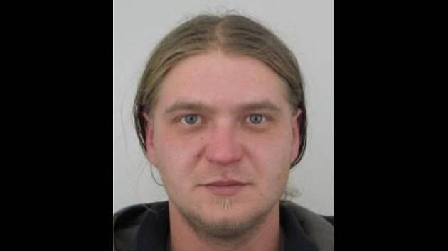 Klatovští policisté pátrají po muži, který se vyhýbá nástupu do vězení.