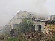 Kvůli odpovědnosti za tragický požár v bukurešťském hudebním klubu, který si od předminulého pátku vyžádal 46 lidských životů, byl o víkendu zatčen bývalý starosta příslušného městského obvodu.