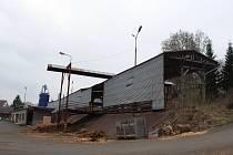 Spoustu emocí vyvolala v Kašperských Horách informace o uzavření městské pily, která v městě fungovala bezmála půl druhého století.