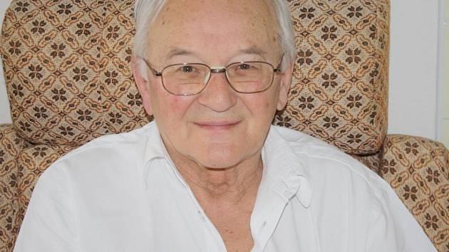 Josef Kalný