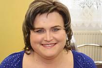 Třetí proměněnou v rámci projektu Změňte se s Deníkem byla Miloslava Kadaňová z Třebomyslic