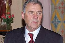 Karel Baumruk