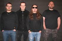 Skupina Asmodeus z Klatov nečekaně vydala nové CD.