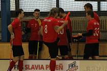 Klatovy i Horažďovice slaví pouze jednu výhru.