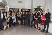 Rotariáni pomáhají doma. Letos domovu sv. Zdislavy