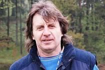 Jan Benda