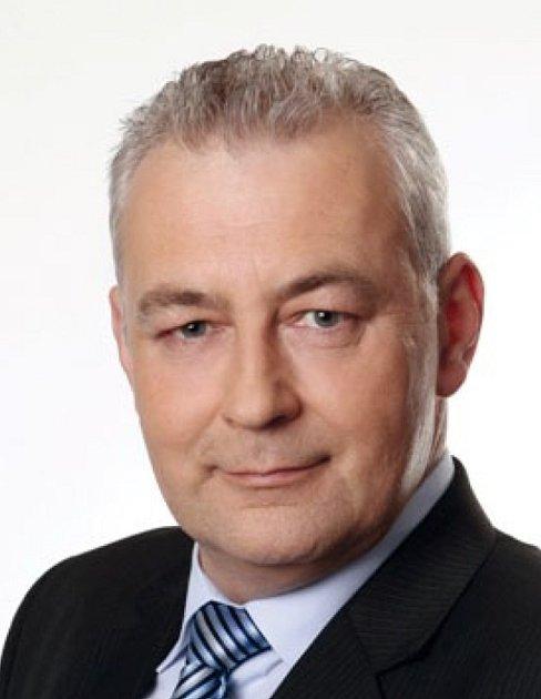 Igor Jakubčík.