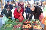 Havelský trh