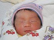 Nguyen Ha Phuor  ze Sušice (3400 g, 48 cm) se narodila v klatovské porodnici 4. července ve 14.17 hodin. Thu Quyen a Van Hung věděli, že se jim narodí dcera, na svět ji přivítali společně. Má sestřičku Hami (5).