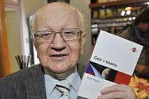 Karel Pacner.