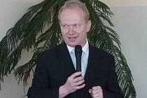 Martin Grolmus