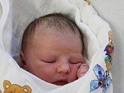 Adéla Hrabá z Budětic (3350 g, 50 cm) spatřila světlo světa v klatovské porodnici 20. ledna v 0.02 hodin. Z narození dcery se raduje maminka Zuzana a tatínek Lukáš, kteří si nechali pohlaví miminka jako překvapení na porodní sál. Svoji dceru přivítali na