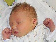 Natálie Vrchotová z Klatov (3320 g, 49 cm) uviděla světlo světa v klatovské porodnici 21. ledna ve 2.20 hodin. Rodiče Hana a Petr přivítali svoji dceru na svět společně.