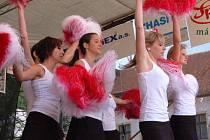 Sušické slavnosti 2009