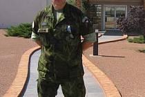 Robert Batěk