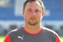Martin Lepeška.