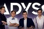 Skupina Adys.