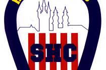 Logo SHC Klatovy