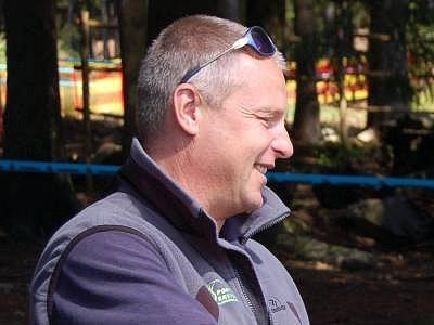 Vladimír Kasík