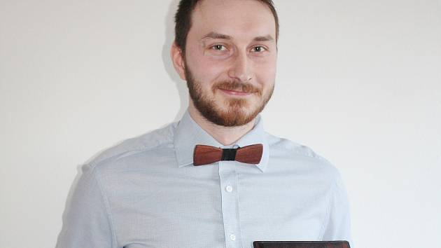 Martin Skála.