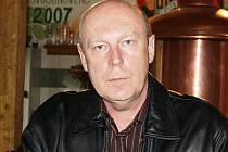 Václav Šebelík
