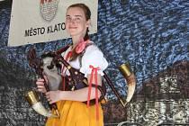 Dny evropského dědictví Klatovy 2013