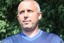 Z trenérů Klatov, Sušice a Horažďovic zůstal na svém místě jen ten klatovský - Jiří Jakš.
