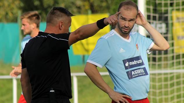 Milan Mészáros.
