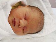Natálie Šperlová ze Sušice (3330 g, 50 cm) uviděla světlo světa vklatovské porodnici 13. září ve 2.32 hod. Svoji prvorozenou dceru přivítali na svět rodiče Jitka a Milan společně.