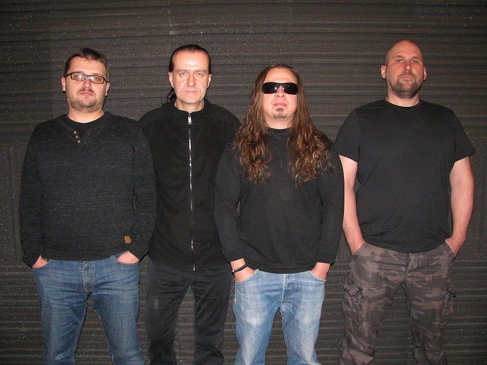 Skupina Asmodeus.