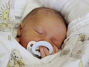 Vojtěch Pitule z Obytců     (2990 g, 48 cm) se narodil v klatovské porodnici 4. srpna ve 22.49 hodin. Rodiče Blanka a Tomáš věděli, že jejich prvorozené dítě bude syn, kterého vítali na světě společně.