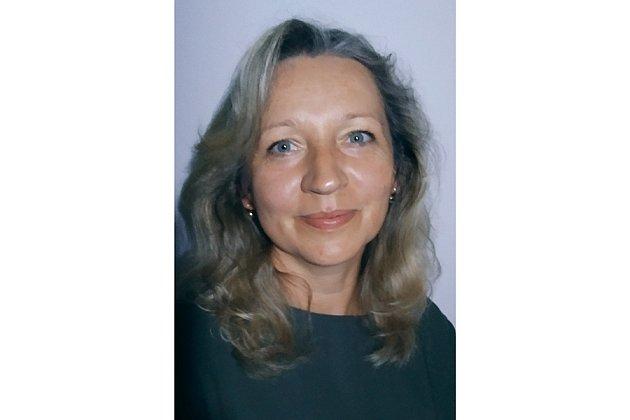 Karin Kulišová