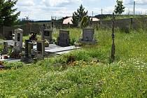 Vrah Rudolf Heller byl pohřben ve Štěpánovicích do hrobu bez jakéhokoli označení, v sousedství hrobu rodiny Pavezových. Je o tom i zápis v místní pohřební knize, i když ta konkrétní místo neuvádí. O případu tehdy obsáhle psal i místní tisk.
