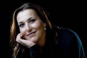 Marcela Radlingerová