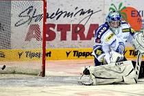 Liberec vs. Plzeň 4:5