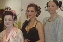kadeřnice Sušice