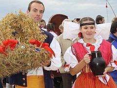 Mistrovství ČR v orbě Klatovy 29. 9. 2012