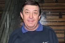 Antonín Mařík