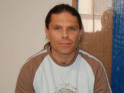Simon Zýka