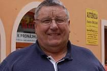 Jan Červený