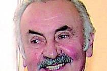 Václav Anděl