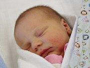 Ondřej Kozák z Klatov (3400 g, 51 cm) se narodil v klatovské porodnici 7. srpna v 6.29 hodin. Rodiče Nicole a Milan přivítali očekávaného prvorozeného syna na světě společně.