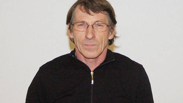Zdeněk Rus