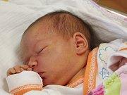 Mariana Rosíková z Kašperských Hor (3890 g, 50 cm) se narodila v klatovské porodnici 9. června ve 21.37 hodin. Rodiče Eva a Josef si nechali pohlaví prvorozeného dítěte jako překvapení.