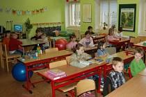 Dešenická škola