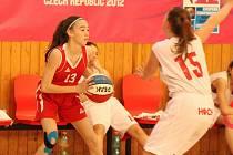 Sport Camps v Klatovech? To je léto plné zábavy a sportu pro děti od 8 do 18 let.