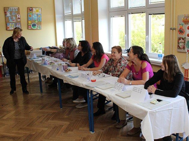 Komunální volby 2018 na Klatovsku