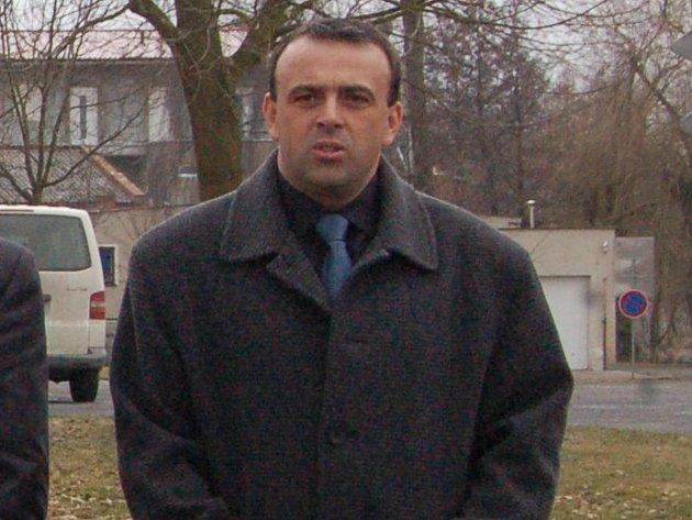 Jiří Velíšek