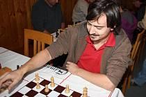 Opálecký šach 2011.